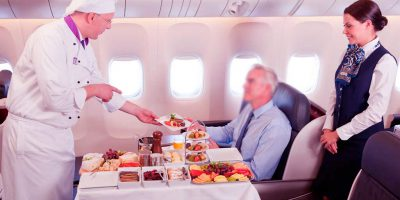 flying-chef-service-on
